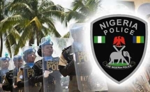 Police Arrest Ex-Soldier Notorious for Kidnapping Women Riding Flashy Cars